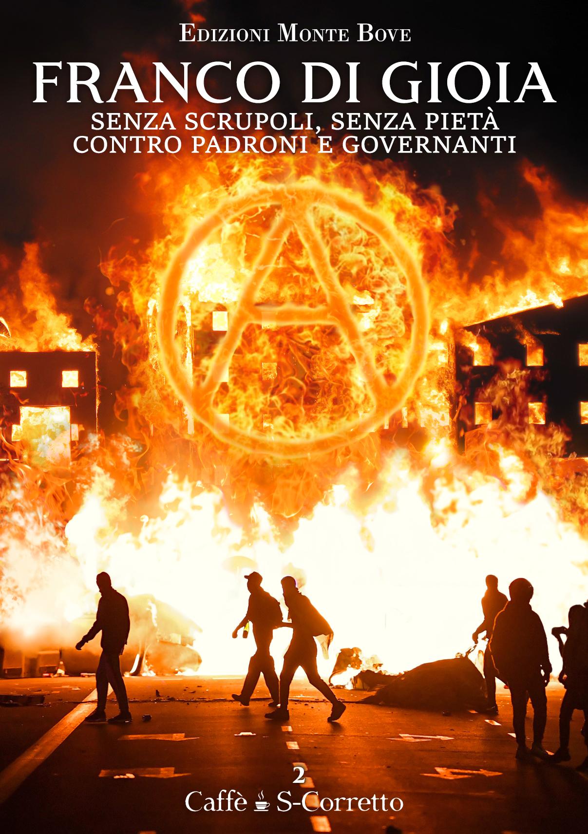https://edizionimontebove.noblogs.org/files/2020/01/01-Franco-Di-Gioia-PER-IL-WEB-NO-STAMPA-colore-rgb.jpg